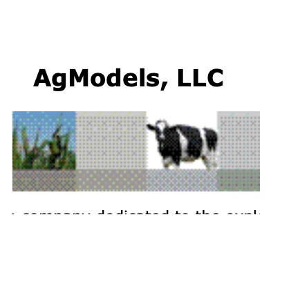 AgModels, LLC