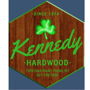 Kennedy Hardwood