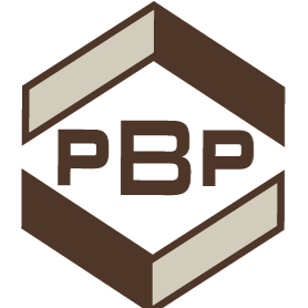 Paul Bunyan Products, Inc.