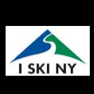 Ski Areas of NY, Inc.