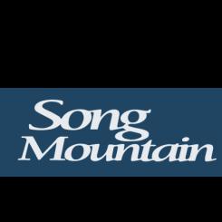 Song Mountain Inc.